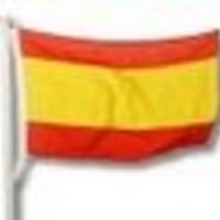 Fitz Language Websites