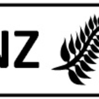 New Zealand Information Sites