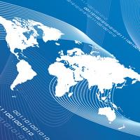 International Information Sites