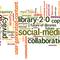 Increasing Library Customer Engagement Using Web 2.0 Tools