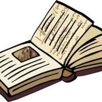Literacy in Early Education