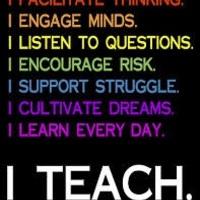 Teacher Effectiveness 2013-14