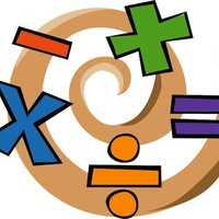 Math Trade Books