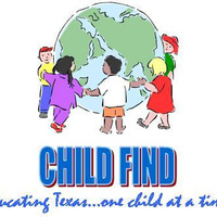 Bastrop ISD - Child Find