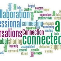 Tools for Building your Personal Learning Network