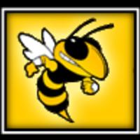 Oxnard High School Professional Development 2013-14
