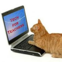 EdTech for Teachers