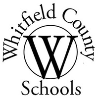 Whitfield County Coordinate Algebra