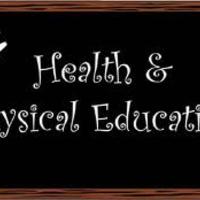 P.E & Health