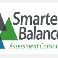 Smarter Balanced - CK Resources