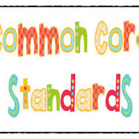 Common Core - Taylor County
