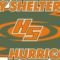 Holly Shelter Hurricane Resources