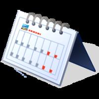 Lanett High School Computer Lab Schedule