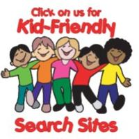 Kid Friendly Search Sites