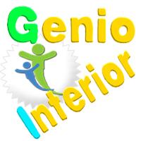 Genio Interior