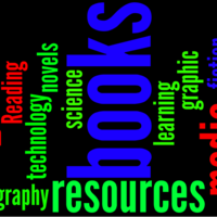 Library Resources Toolkit