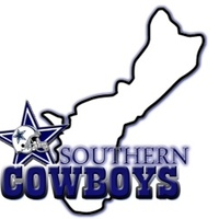 Southern Cowboys Team Association