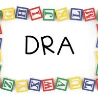 DRA Binder