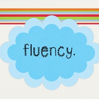 Fluency RESOURCES