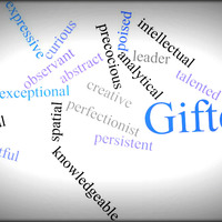 Please use these resources to help you learn more about gifted children.