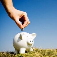 EDTC 4001 Webquest- Personal Finance