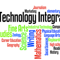 CMS Instructional Technology