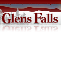 Holocaust Research - Glens Falls Middle School