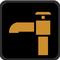 Spigot Games, LLC - Loan Application Portfolio