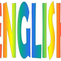 English 7-12 Live Binder