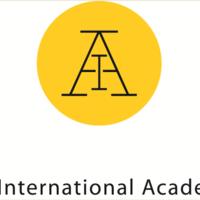 K12 International Academy SY13-14