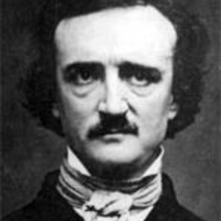 Poe: His life and works