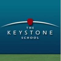 The Keystone School