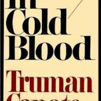 "Teaching Resources for ""In Cold Blood"""