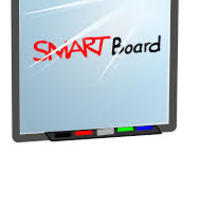 Smart Board for Beginners
