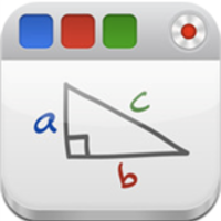 Educreations for Student Learning