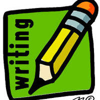 articles and ideas for primary writing