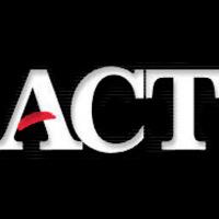 CCP ACT Practice