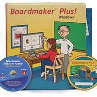 BoardMaker