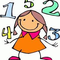 VUSD Math Resources for CCSS Domains K-2