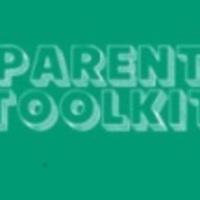 Parents Toolkit