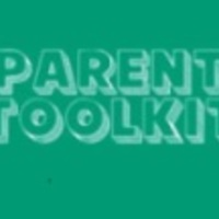 Parents Toolkit