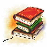 Multiple Methods of Reading Instruction Coaching Plan