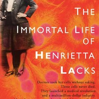 The Immortal Life of Henrietta Lacks Teaching Resources