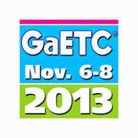 GaETC 2013