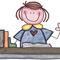 Digital Teaching Masters