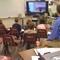 Video Conferencing Resources