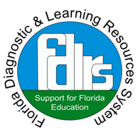 FDLRS Technology for Student Engagement