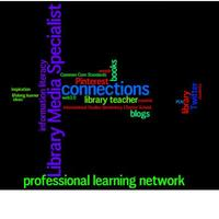 Library Media Specialist Connections