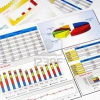 Tennessee Algebra II Statistics