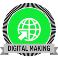 Digital Making